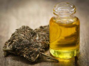 cannabis-oil-1-768x572